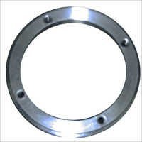 Steel Forge Flange