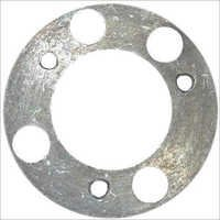 V3 Upper Flanges