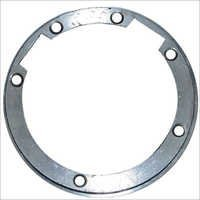 Industrial SS Flanges