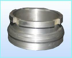 Submersible Pressure Ring