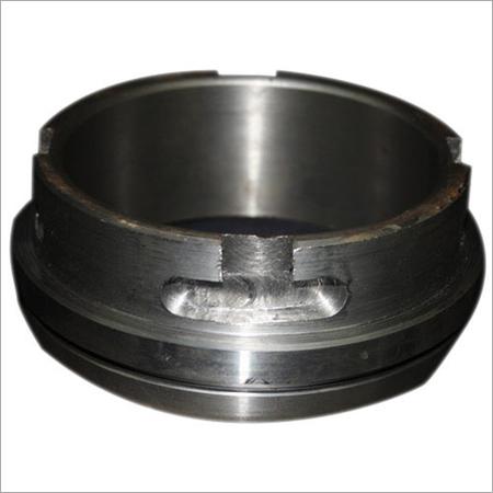 Submersible Pump Pressure Ring