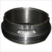 Submersible Pump Pressure Ring