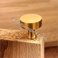 Drawer Knob Pulls Handles