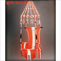 Jumar Rajwadi Swing