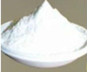 Glycerophosphorylcholine