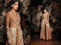 Designer Dress for Woman