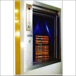 Dumbwaiter Elevators