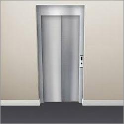 Lifts Door