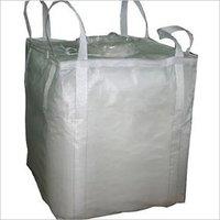 Jumbo Cement Bags