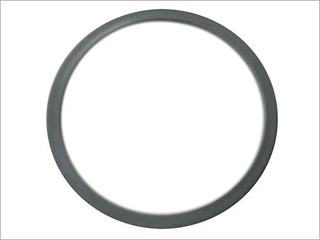 Polypropylene O Rings
