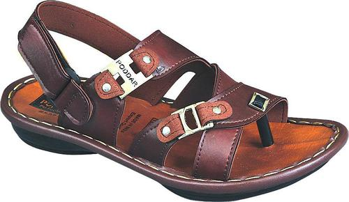 Men Casual sandal