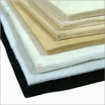 Synthetic Felts Sheet