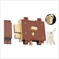 2 Pin Door Locks
