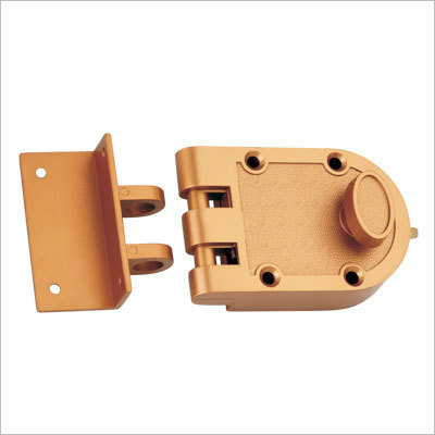 Hook Door Locks