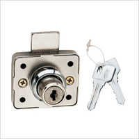 Safety MULTIPURPOSE LOCKS (CMP)