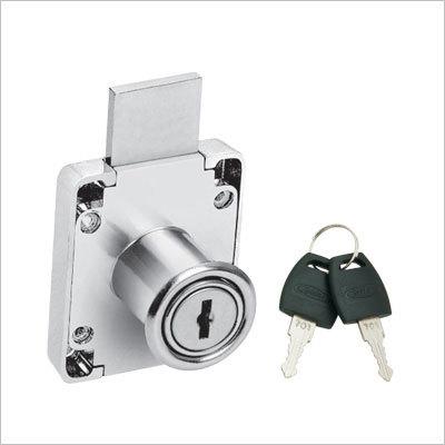 Stainless Steel MULTIPURPOSE LOCK (DL03)