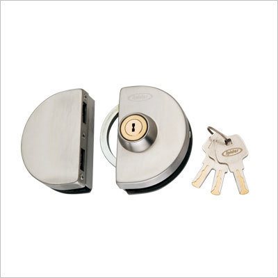 Heavy Duty Drawer Locks