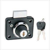 Multipurpose Lock