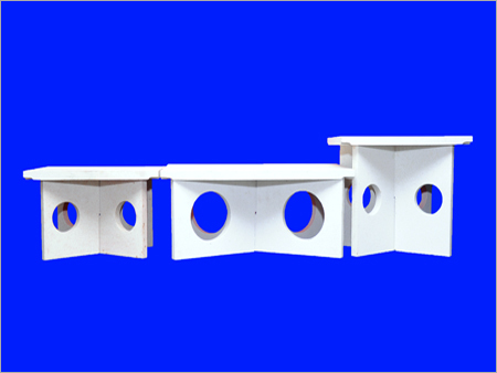 Refractory Setters