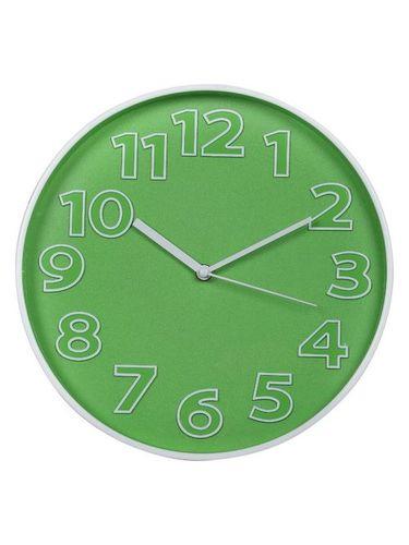 Decorative Funky Wall Clock