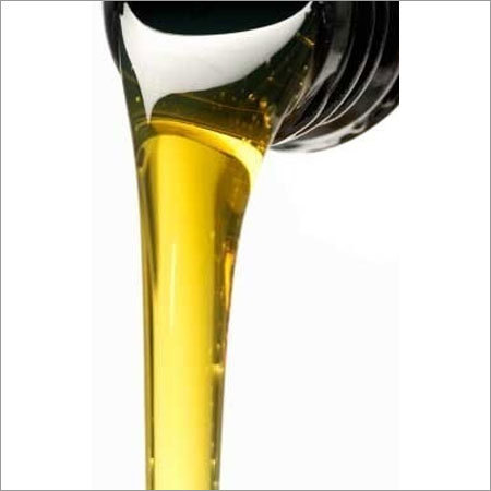 Synthetic Base Oil