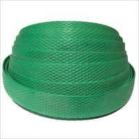 Colored Box Strapping Roll