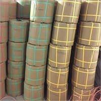 PP Box Strap Roll