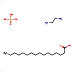 Ethylene Diamine Acid Phosphate (EDAP)