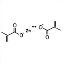 Zinc Dimethacrylate (ZDMA)