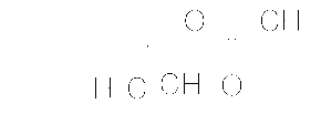 α,α-Dimethylphenethyl acetate