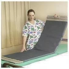 Easy to Slide Patient Transfer Slide Sheets Available in Various Colours