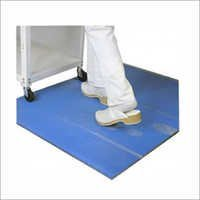 High Quality Clean Room Mat Available for Hospital Use