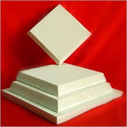 Ceramic Foam Filters Made with Superior Quality Raw Materials