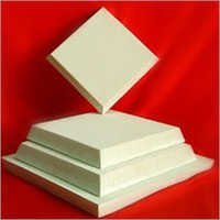 Quality Material Made Ceramic Foam Filters Available at Affordable Rate
