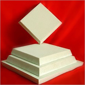 ISO Certified Ceramic Foam Filter For Casting with Perfect Efficiency