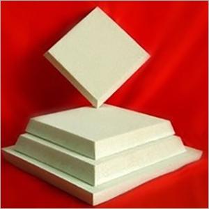 Hot Selling Ceramic Foam Filters with Low Bulk Density