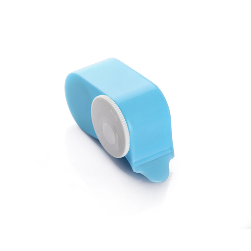 Hygienic and Safe High Grade Spot Bandage from Reliable Manufacturer