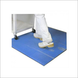 PVC Material Made Multi Mat for Hospitals and Home Use