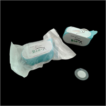 New Product Clear Spot Bandage with Easy Use