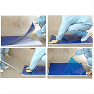 Effective and Easy to Use Antimicrobial Mat Available for Low Price