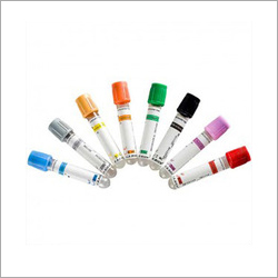 Excellent Quality CE Certified Vacuum Blood Collection Tube
