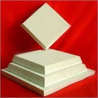 Ceramic Foam Filters with Low Bulk Density from Top Brand