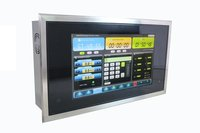 High Rating Surgeon Control Panel Available at Affordable Price