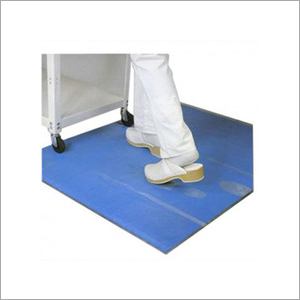 Antimicrobial Mat Medical Floor Mat for Sale