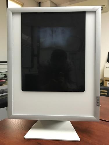 Slim LED X- Ray Film Viewer