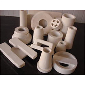 Shapes for Metal Casting Industries at Low Price