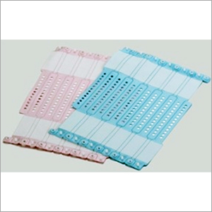 Pediatric Identification Band