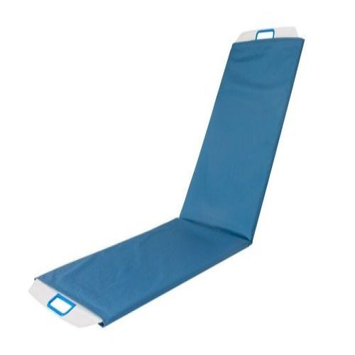 Operating Room Comfortable Foldable Patient Transfer Sheets