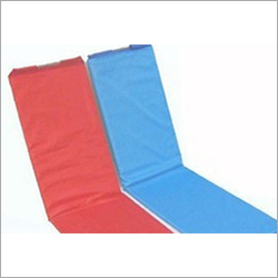 Easy Move Disposable Patient Bed Transfer Sheets