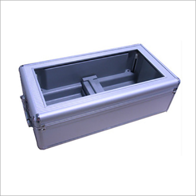 Strong and Steady Performence Oriented Automatic Shoe Cover Dispenser